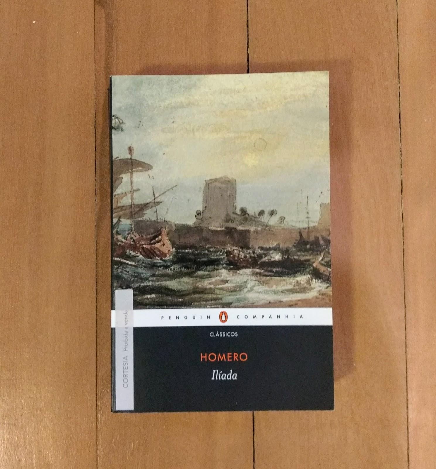 b530664de0862 É dele a tarefa de avaliar estes dois clássicos da literatura mundial na  versão integral do selo Penguin da Companhia das Letras. Assim que eu  conseguir uma ...