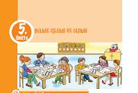 3. Sınıf Berkay Yayınları Matematik Ders Kitabı Cevapları.