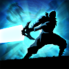 Tải Game Shadow of Death Mod cho Android