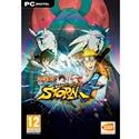 Naruto Shippuden Ultimate Ninja Storm 4 Setup