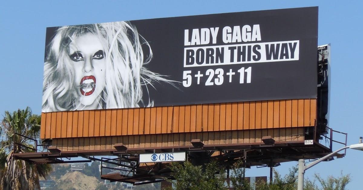 Lady+Gaga+bornthisway+billboard+WEHO.jpg