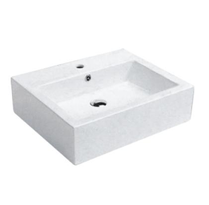 Modecor Basins Arto 7005a Above Counter Basin