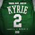 ".@MenaceGotBeats feat. .@Trinidadjamesgg & .@kingchip - ""Kyrie"" (Prod. by Menace) (Billboard Premiere)"