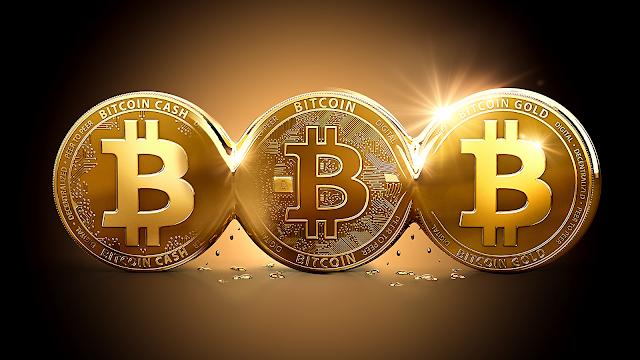 btc, doge, exchange doge, exchange bitcoin, convert btc, convert doge