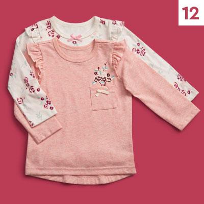 https://www.edgars.co.za/2-pack-floral-long-sleeve-tees