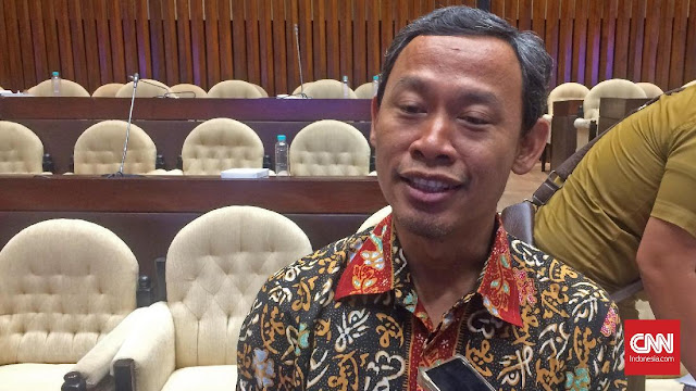 KPU Hanya Cek Ulang WNA Masuk DPT di 17 Provinsi, Tidak se-Indonesia
