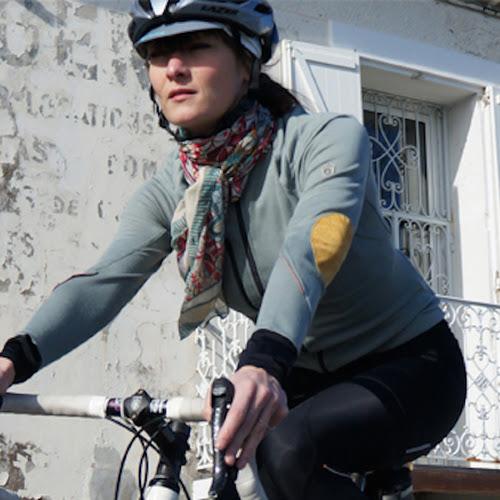 Bike Talk The Female Saddle Issue Debate C I T Y G I R L R I D E S