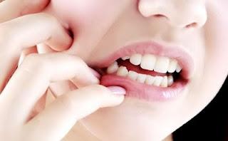 Cara mengobati sakit gigi, cara mengatasi sakit gigi