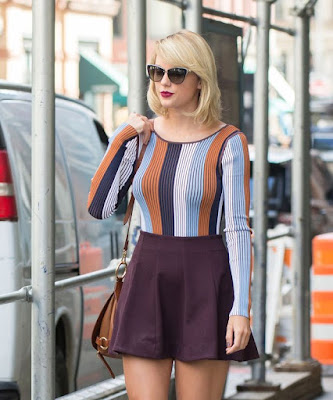 Taylor-Swift-in-New-York