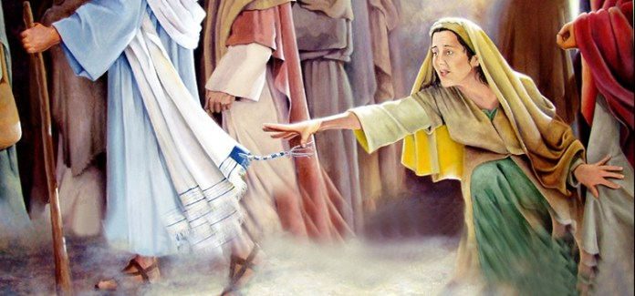 femme%2Baux%2Bpertes%2Bde%2Bsang-855 commandement dans Communauté spirituelle