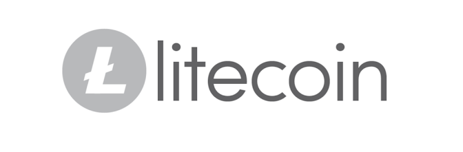 Domain LITECOIN.ID for sale