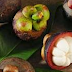 5 Manfaat Buah Manggis Bagi Kesehatan Tubuh Kita Sangat Penting Untuk Di Konsumsi