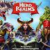 [Recensione] Hero Realms