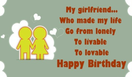 greetings-to-birthday-girlfriend