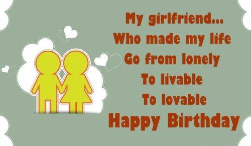 greetings-to-birthday-girlfriend