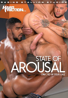 http://www.adonisent.com/store/store.php/products/state-of-arousal-
