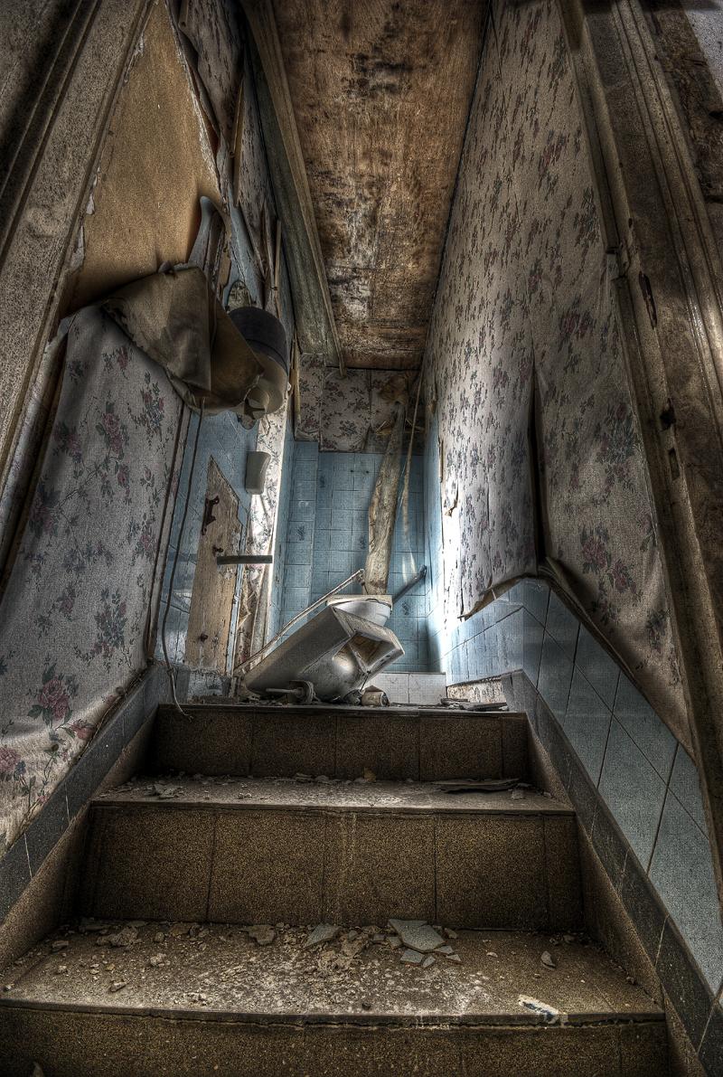 Favori Fabien Monteil - Photographies - L'univers de la photo HDR: Photos  OR91