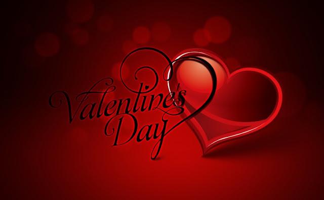 Valentinsdag blåse jobber Lexington Steele kjønn videoer