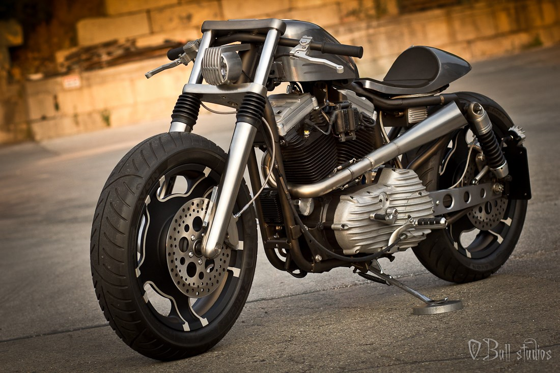 Ebay Motorcycles Harley Davidson Covid Outbreak