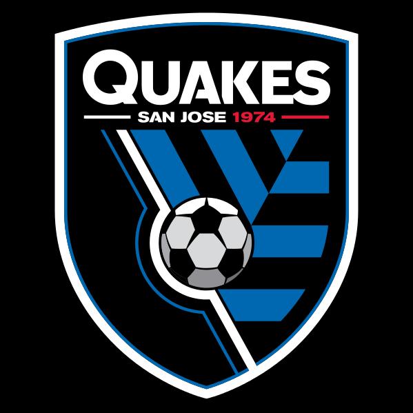 2019 2020 Liste complète des Joueurs du San Jose Earthquakes Saison 2019 - Numéro Jersey - Autre équipes - Liste l'effectif professionnel - Position