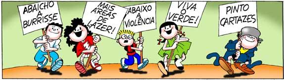 tirinha+menino+maluquinho+gibi+(20).jpg (574×163)