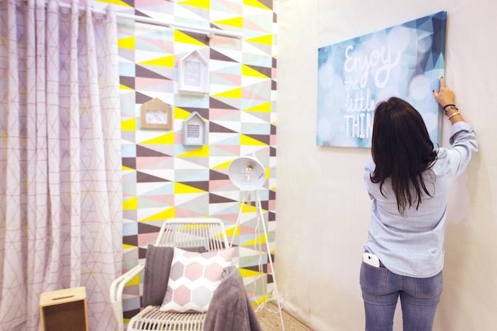 Otoño en casa-2 ambientes para inpirarte