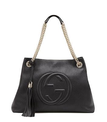 Gucci Bags | Darveys