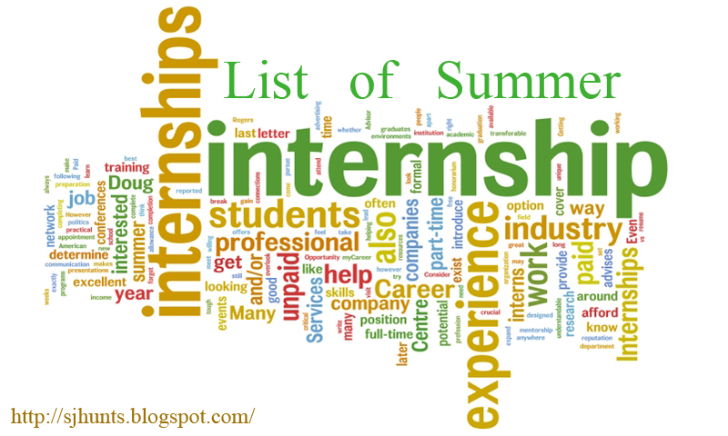 internship report on ccbpl multan