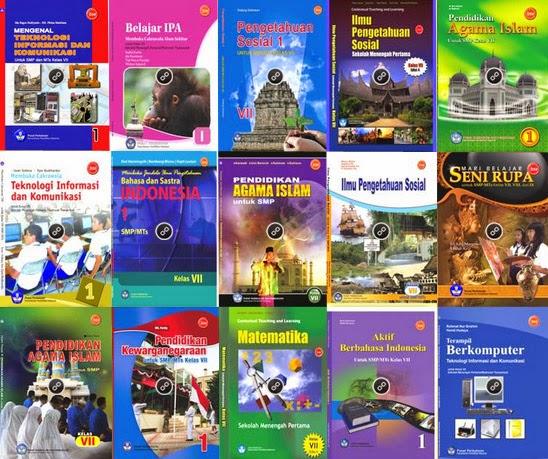 Buku Paket Seni Budaya Dan Keterampilan Kelas 5 Sd