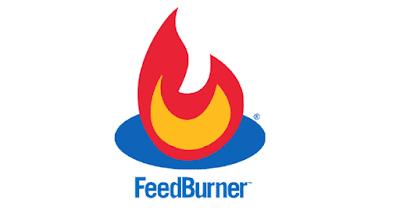 ব্লগারে যুক্ত করুন feedburner email subscription এবং FeedCount