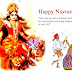 Happy Navratri Status,Quotes,Wishes for Whatsapp & Facebook in English