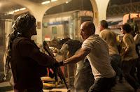 Prison Break Season 5 Dominic Purcell Image 1 (2)