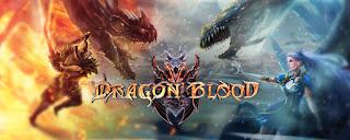 Dragon-Blood