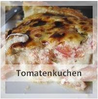 http://christinamachtwas.blogspot.de/2012/08/tomaten-kuchen-lecker.html