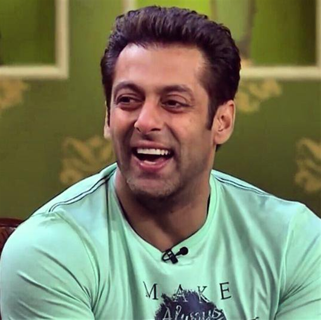 List of Salman Khan Upcoming Movies 2019,2020