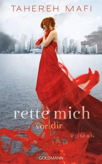 http://lielan-reads.blogspot.de/2014/02/tahereh-mafi-rette-mich-vor-dir.html
