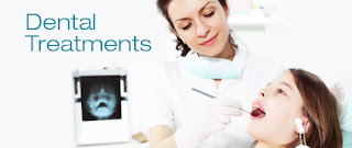 http://www.ultimatecosmeticdentalcenter.com/dental-implants.html