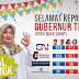 Arinal-Nunik Unggul di Hitung Cepat, Ini Pesan dan Himbauan PKB Lampung Timur
