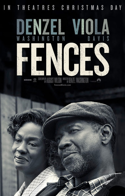 http://www.blackhollywoodreports.com/2016/12/denzel-has-done-it-again-another-New-Moive-Fences-Trailer.html