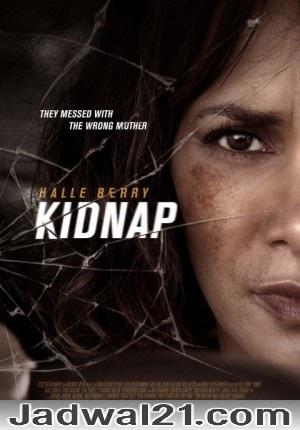 Film Kidnap 2017 Bioskop