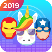 Funny Voice Changer [New] 1.0.6  APK