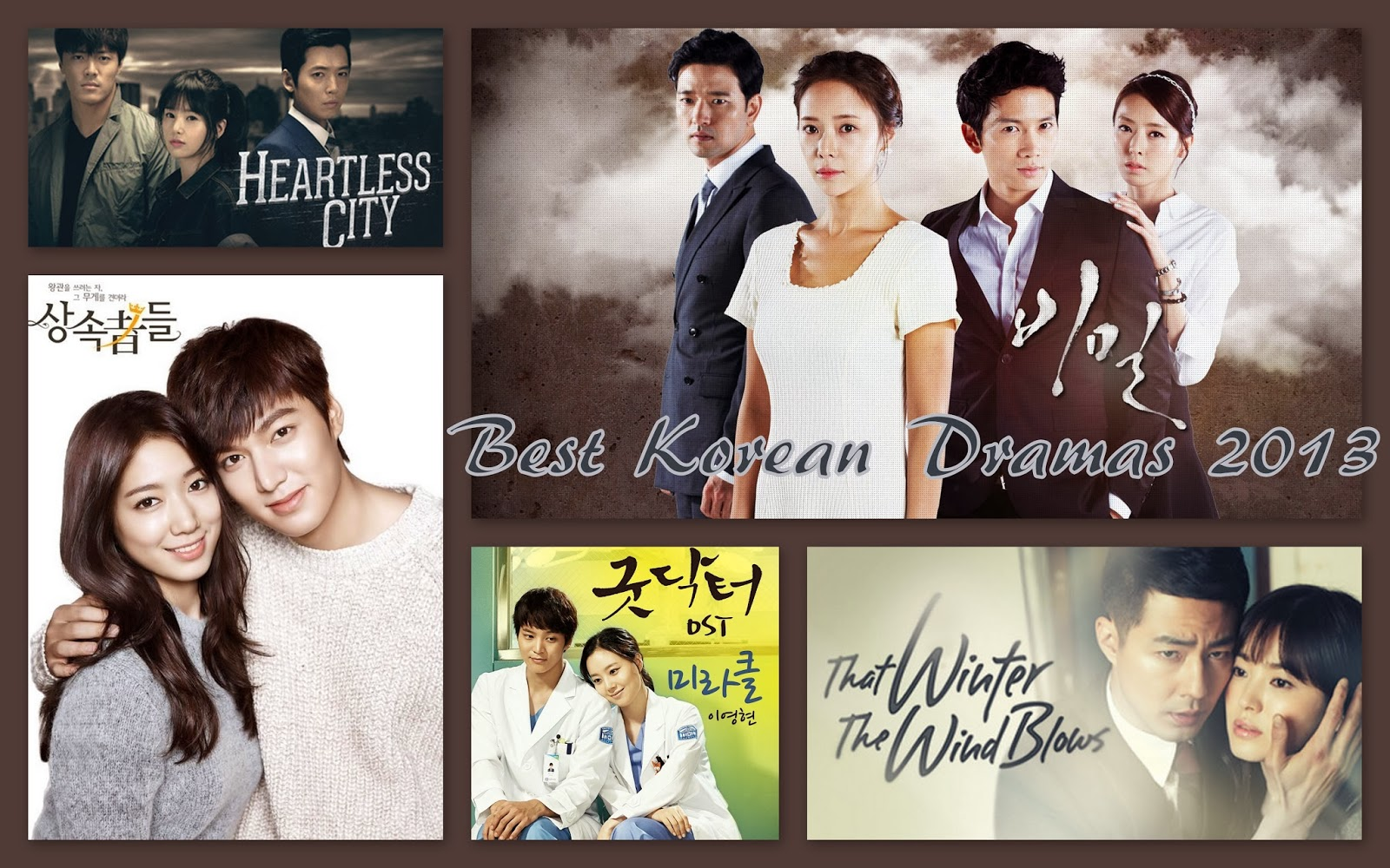 Kdrama Therapy The Best Korean Dramas Of 2013-4641