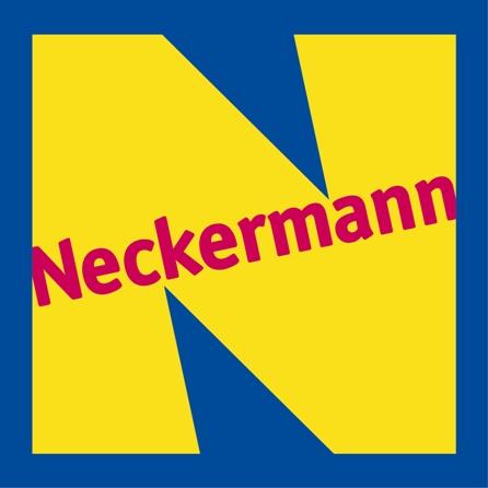 Neckarmann