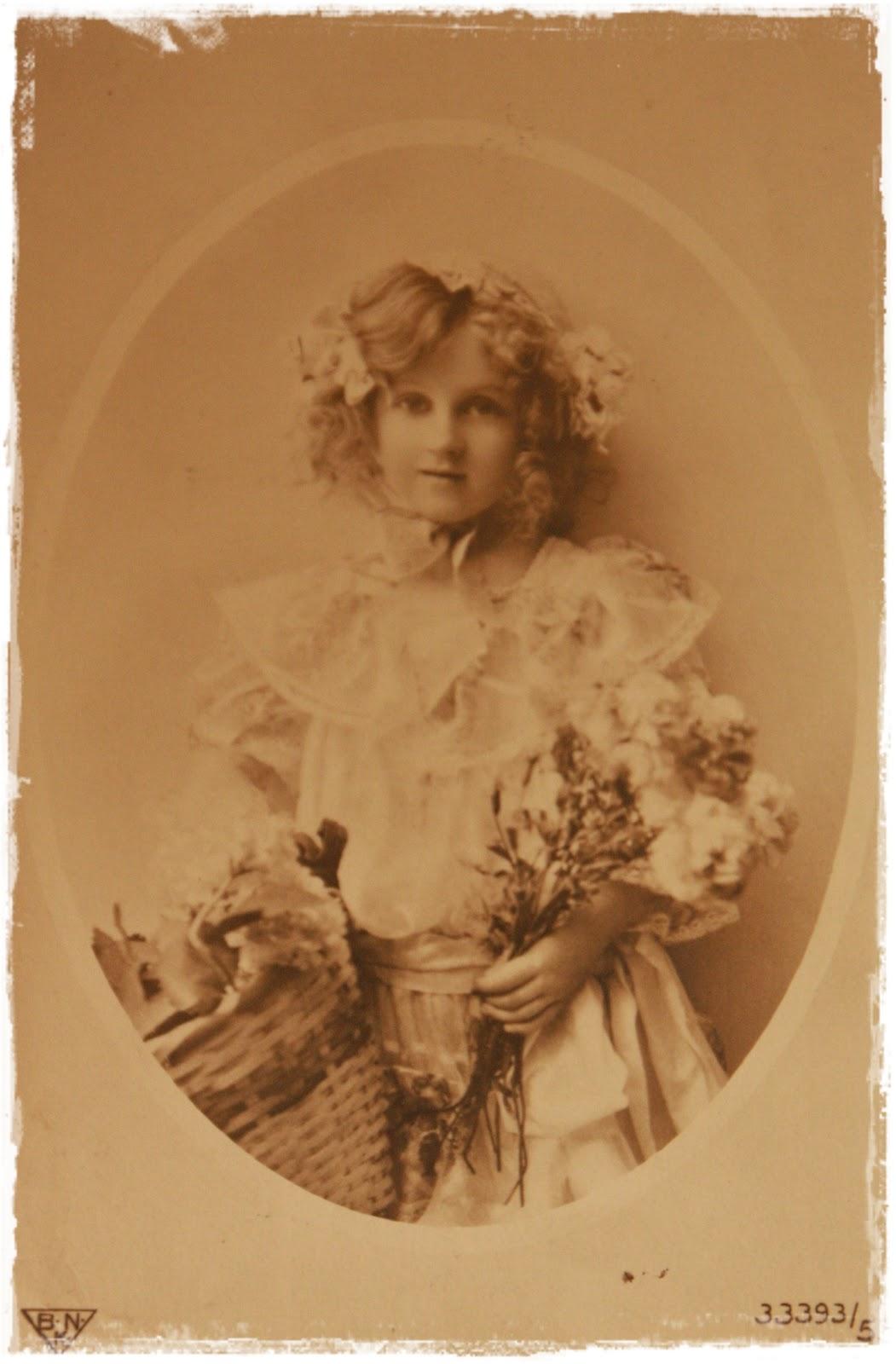 Huis tuin en tollerblog oude boekjes oude plaatjes - Jaar oude meisje kamer foto ...