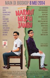 aktor sekaligus sutradara film terkenal dari indonesia 10 Film Raditya Dika dari Masa ke Masa, dari Kambing Jantan sampai The Guys