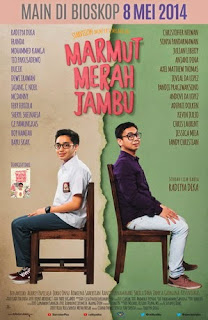 download film marmut merah jambu