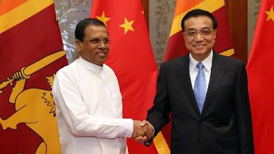 sri-lanka-china-sign-tripartite-pact-to-construct-mega-port-city