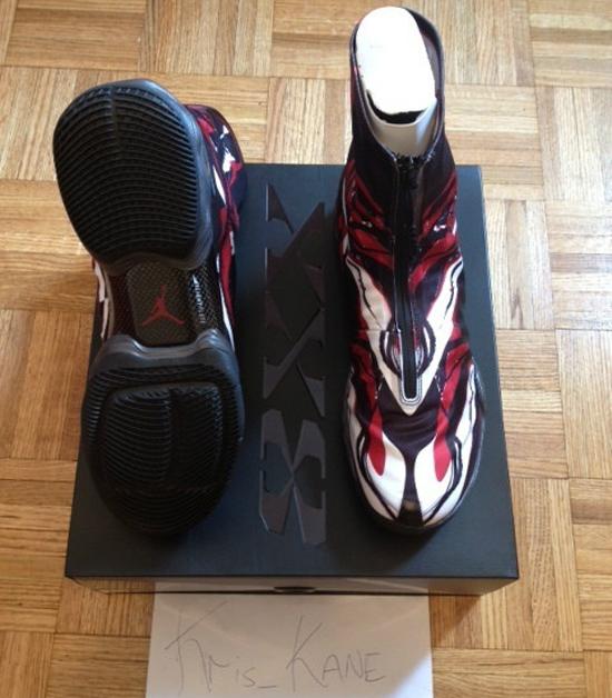 sale jordan retro adidas boost 07d7a 0091b  cheapest ajordanxi your 1 source  for sneaker release dates air jordan xx8 oak hill academy black 8f820da09