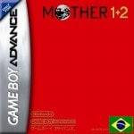 Mother-1 e 2