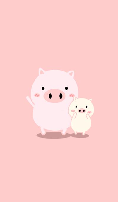 Mumi Pig 2